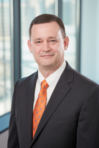 Peraton Appoints John Coleman as President of Its Homeland Security Sector (Photo: Business Wire)