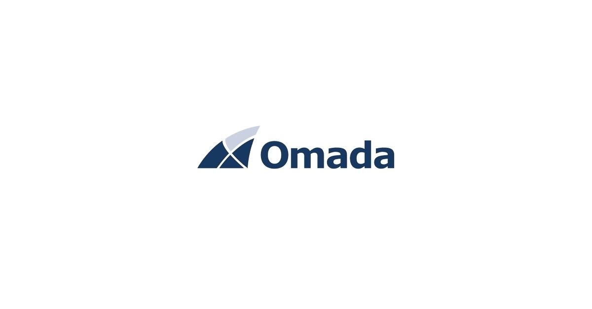 Omada Positioned in Gartner's Magic Quadrant for Identity