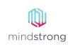 Mindstrong Health