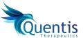 Quentis Therapeutics