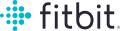 Fitbit, Inc.