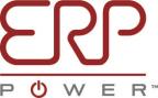 http://www.enhancedonlinenews.com/multimedia/eon/20180227005632/en/4303741/LED-lighting/power-electronics/LED-driver