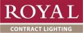 http://royalcontract.com/