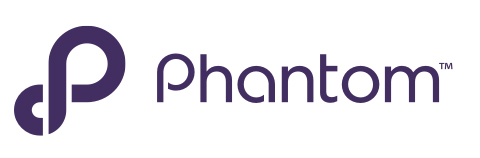 Splunk Agrees to Acquire Phantom (Graphic: Business Wire)