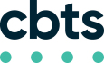 CBTS Offerings to Include Fortify Application Security Solution and Testing Services - on DefenceBriefing.net