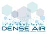 Dense Air