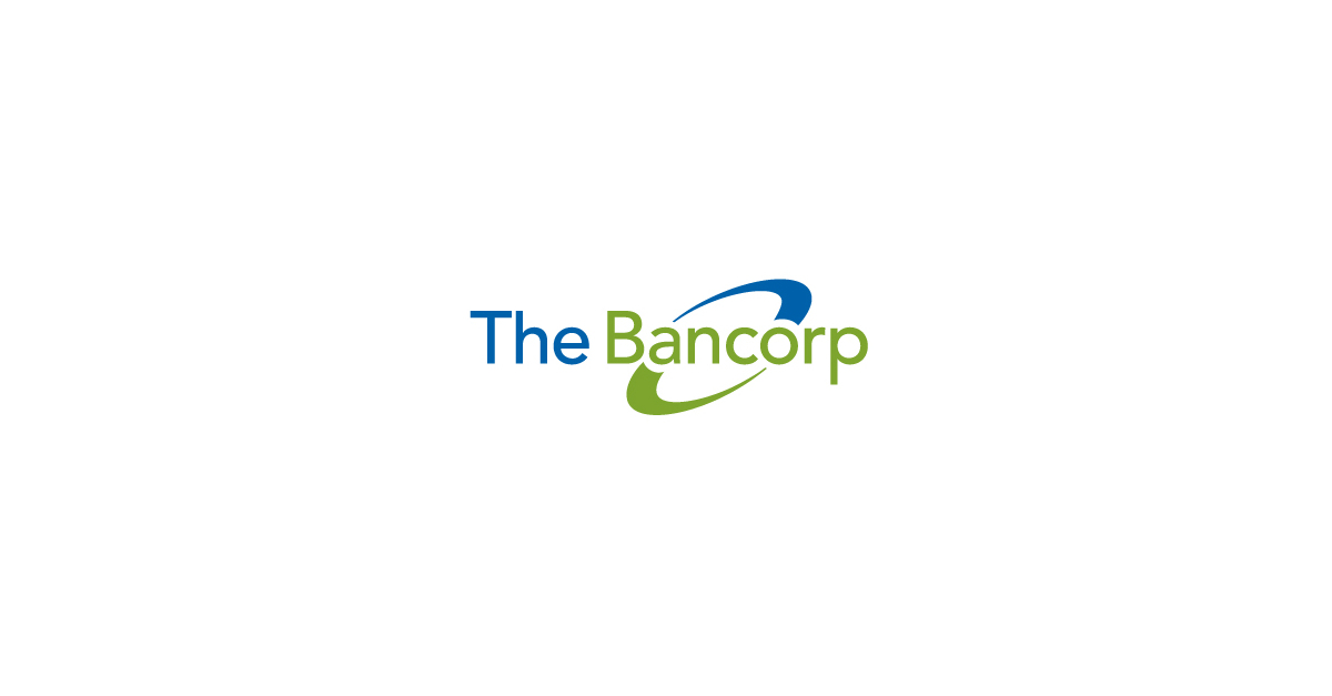 Betterment Holdings, Inc  and The Bancorp, Inc  Continue