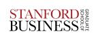 http://www.enhancedonlinenews.com/multimedia/eon/20180227006573/en/4304483/StanfordGSB/StanfordBusiness/StanfordMBA