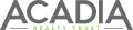 Acadia Realty Trust