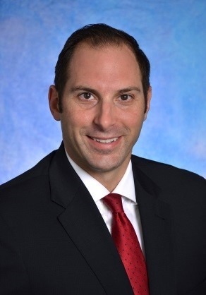 Michael Cembrola is the new VP of Sales for Delta Dental of Pennsylvania, Delta Dental of New York and affiliates. (Photo: Business Wire)
