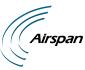 Airspan