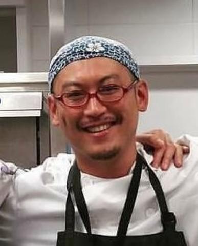 Sr. Mutsuo Kowaki (Photo: Business Wire)