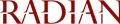 Radian Group Inc.