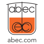 ABEC Introduces Large-Scale Single-Use Microbial Fermentation Solutions to the Biopharmaceutical Manufacturing Industry