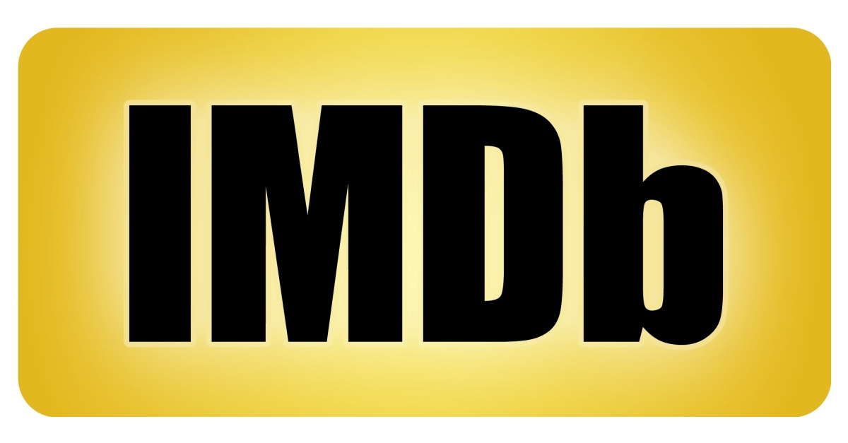 Imdb to celebrate the 90th annual academy awards with its second imdb to celebrate the 90th annual academy awards with its second live streaming companion show and industry viewing party business wire stopboris Image collections