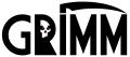 http://grimm-co.com