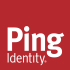 Ping Identity Named to Constellation ShortList for Cloud Identity Management, Four Times in a Row - on DefenceBriefing.net