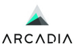 http://arcadia.io