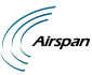 Airspan y Sprint galardonados con el premio GLOMO 2018 al «Mejor avance en tecnología móvil»