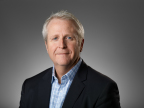 Mark Breedlove, vice president of Vascular division, Cook Medical (Photo: Business Wire)