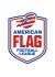 https://www.americanflag.football/