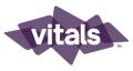 http://www.vitals.com