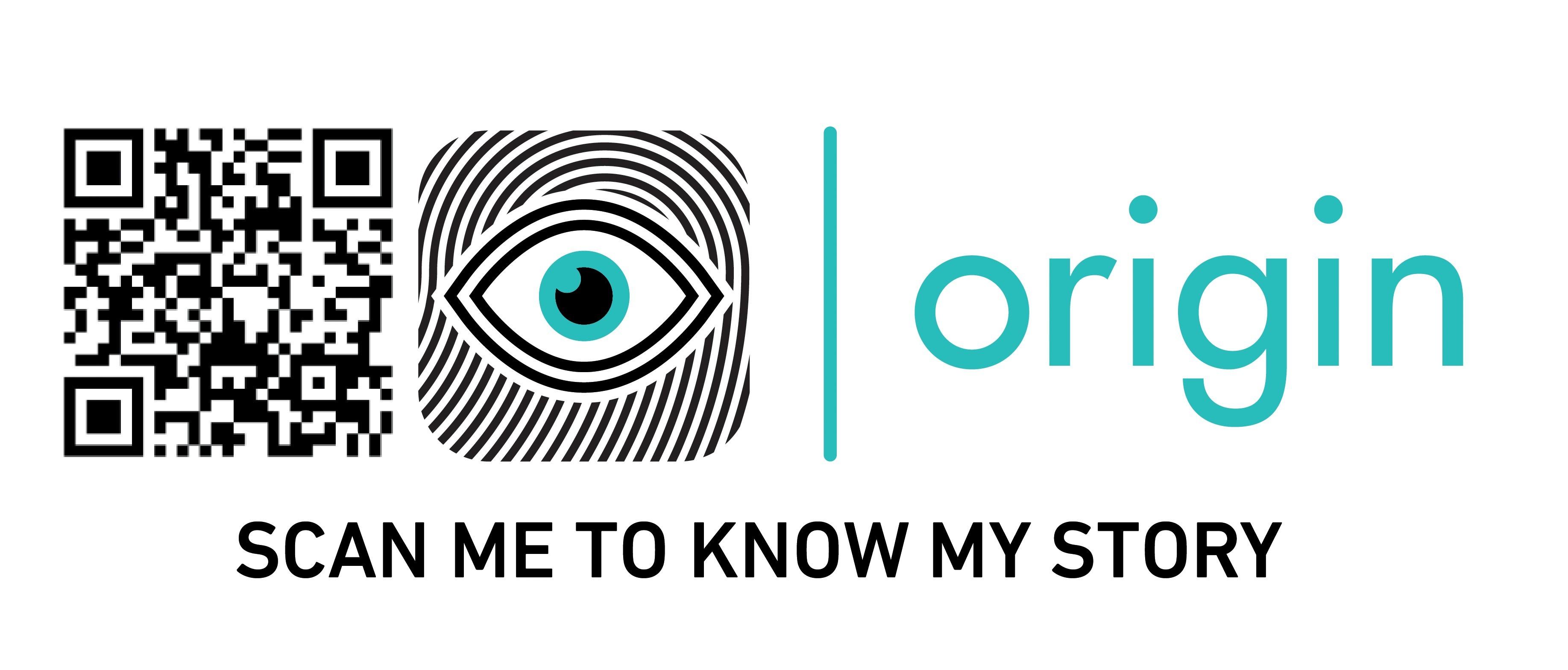 Bureau Veritas Launches Origin The World S First Blockchain Based
