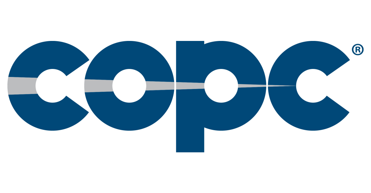 Copc Inc Announces Its 2018 Global Public Training Calendar For
