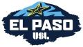 MountainStar Sports Group, LLC