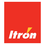 Itron Announces Fourth Quarter and Full Year 2017 Financial Results