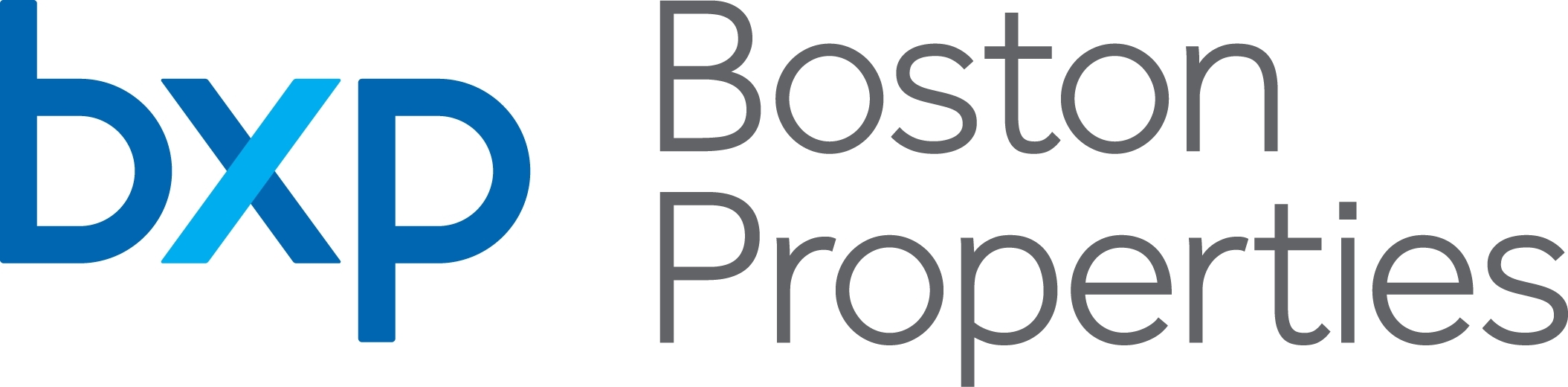 Image result for boston properties