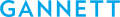 Gannett Declares Regular Quarterly Dividend - on DefenceBriefing.net