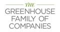 http://greenhousepartners.com/us/greenhouse-brands/