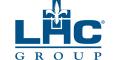 http://www.lhcgroup.com/