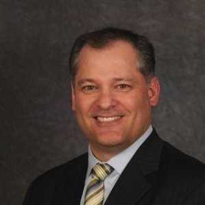 Jeff Nuttall, Managing Partner, ReDefine Wealth Management (Photo: Business Wire)