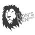 The Lion's Den DFW