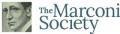 Marconi Society