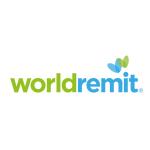 WorldRemit lanza un servicio internacional de transferencia de dinero en Nueva York para atender las necesidades de los dos millones de latinoamericanos en el estado