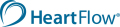 HeartFlow Enters into Licensing Agreement with Cedars-Sinai for Coronary Plaque Assessment Technology - on DefenceBriefing.net