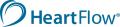 HeartFlow, Inc.