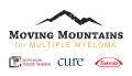 http://www.movingmountainsformultiplemyeloma.com/everest18