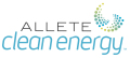 http://www.allete.com/our_businesses/allete_clean_energy.php