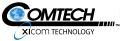 Comtech Xicom Technology, Inc.