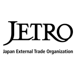 JETRO Presents 12 Japanese Companies in Two Pavilions at 2018 International Home + Housewares Show