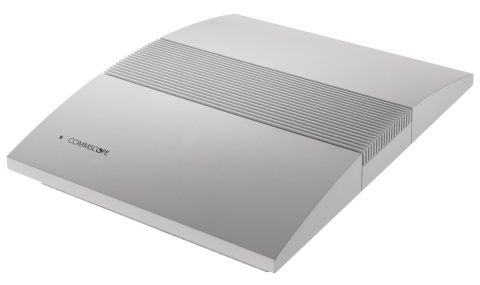 """To further the development of 5G, 5TONIC has deployed the OneCell C-RAN small cell solution from CommScope, which forms a single """"super cell"""" indoors and eliminates handovers and border interference. (Photo: Business Wire)"""