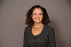 Donna DeMaio, Global Chief Operating Officer, General Insurance, AIG (Photo: Business Wire)