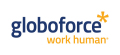 Globoforce Announces Acclaimed Actress, Producer, Director, and Activist Salma Hayek Pinault as Keynote Speaker for WorkHuman 2018 Conference - on DefenceBriefing.net