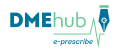 DMEhub™ Aims to Improve the Patient Experience Through an Open-Network E-Prescribing Platform for Durable Medical Equipment - on DefenceBriefing.net