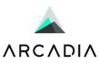 http://www.arcadia.io