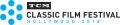 http://filmfestival.tcm.com/